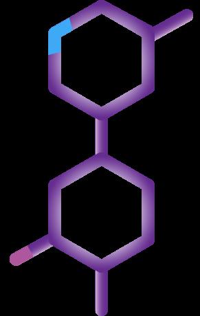molecule4.png