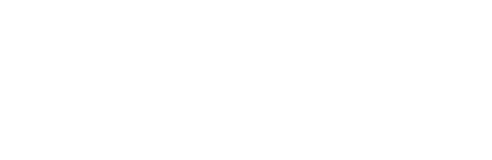 churrasco_logotype.png