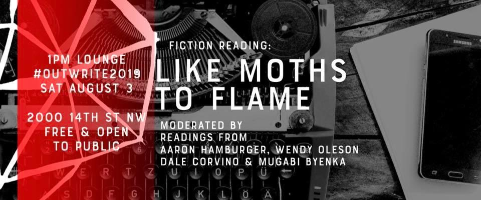 Outwrite2019  Like Moths to Flame.jpg