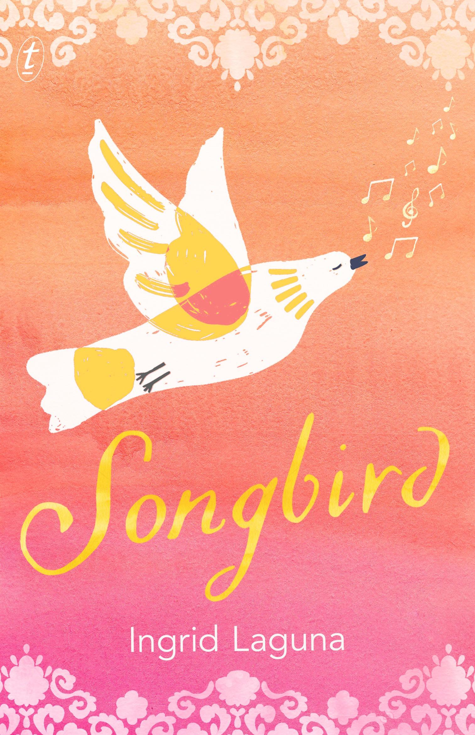 Songbird Cover.jpg