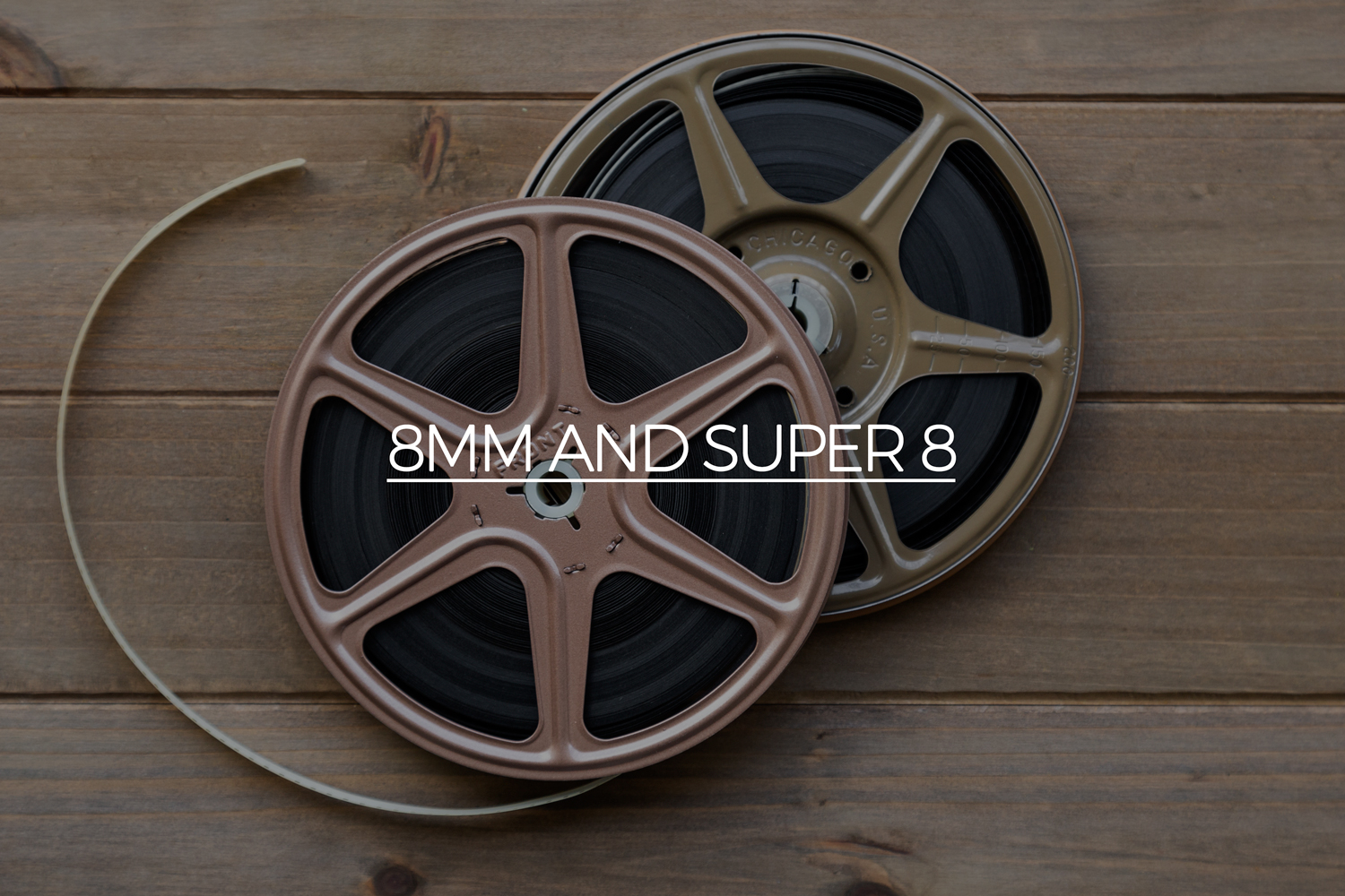 8MM-AND-SUPER-8.jpg
