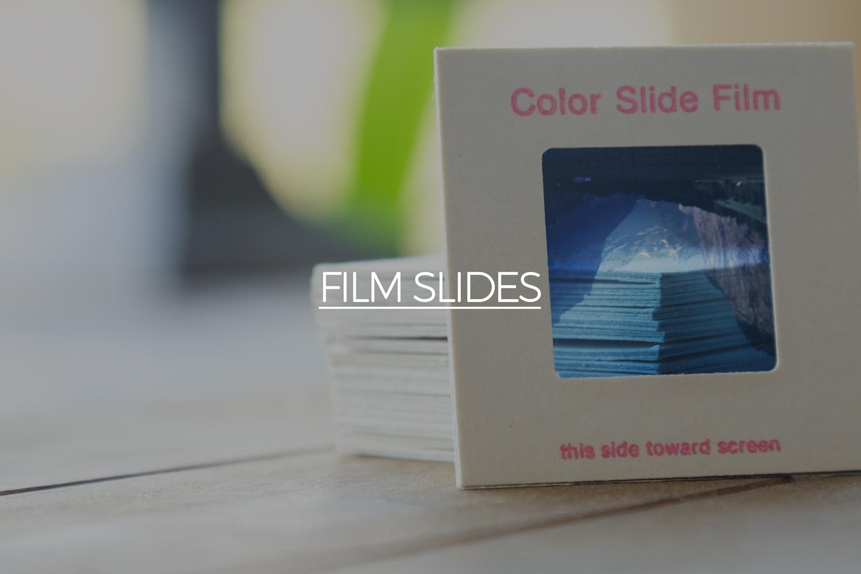 FILM-SLIDES.jpg