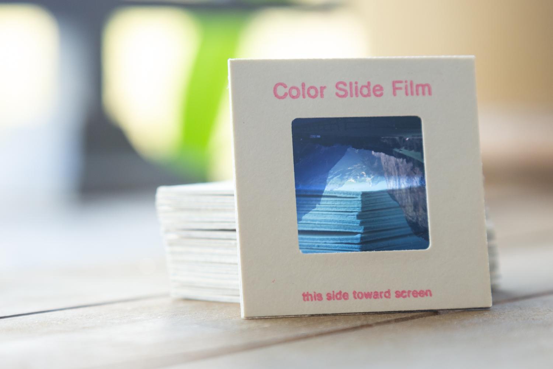 Film Slides_web_1.jpg