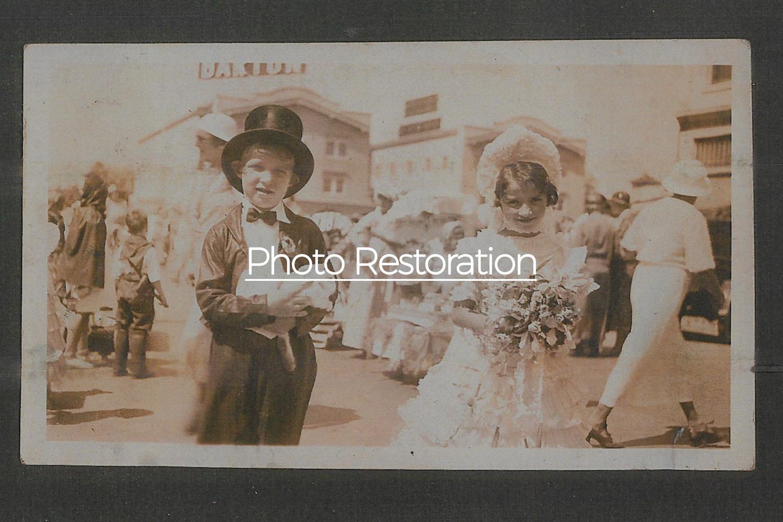 Photo-Restoration.jpg