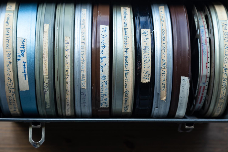 NorCal Film Co Web Photos_web_4.jpg
