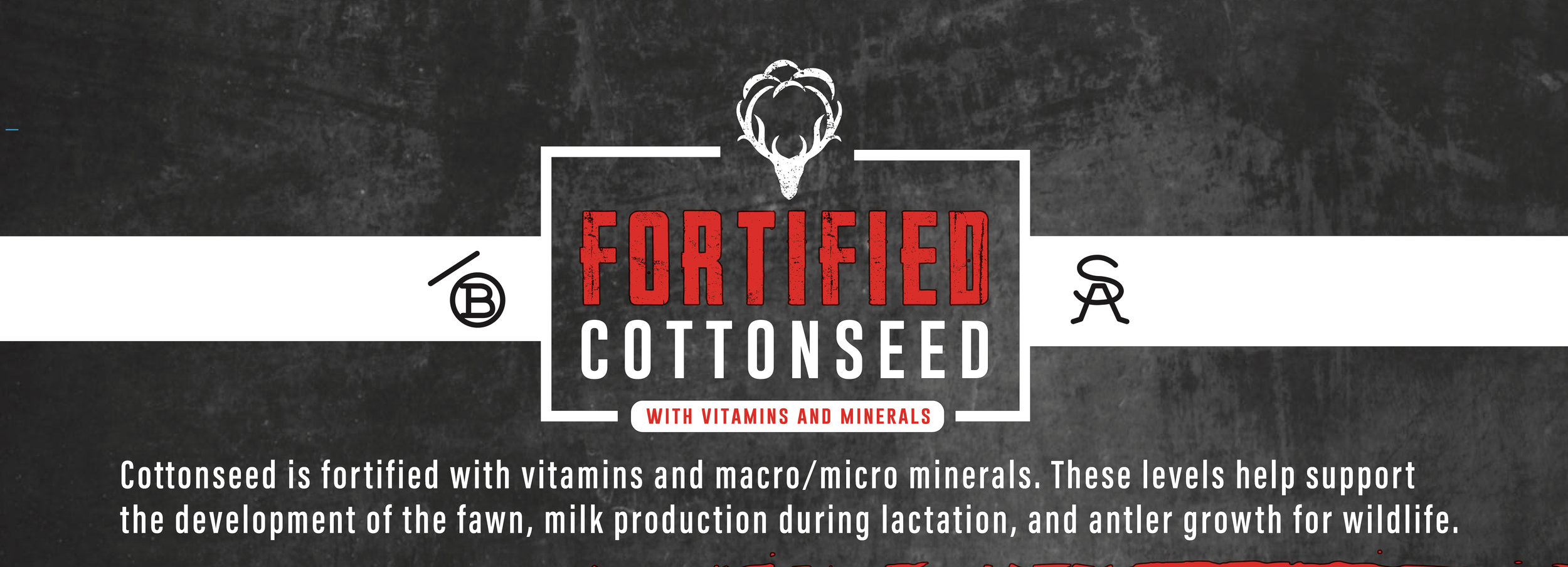 Fortified Cottonseed.jpeg