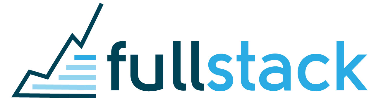 fullstack-indieconf