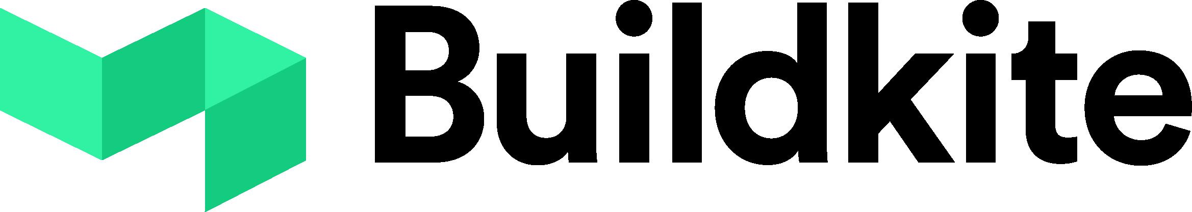 buildkite-indieconf