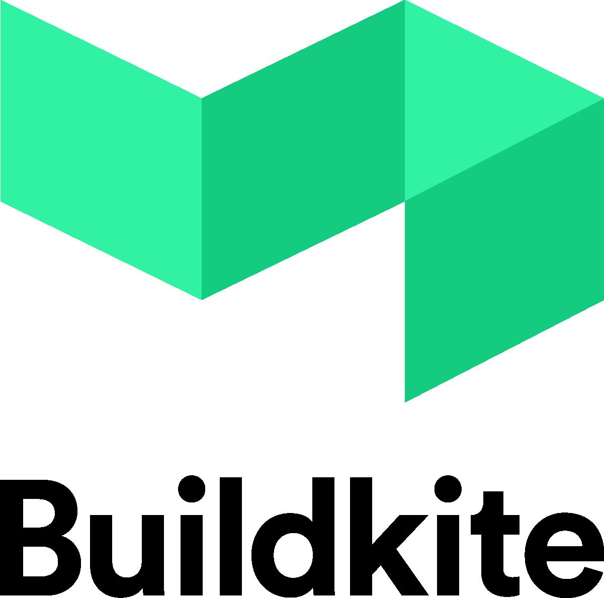 buildkite-logo-portrait-on-light-8b9c0677.png