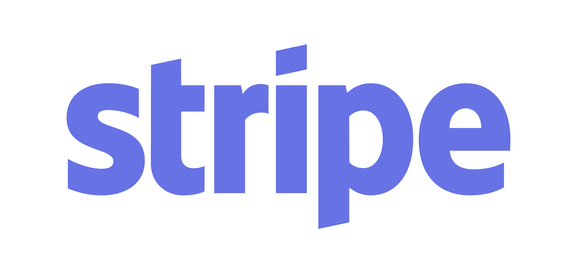 stripe-indieconf