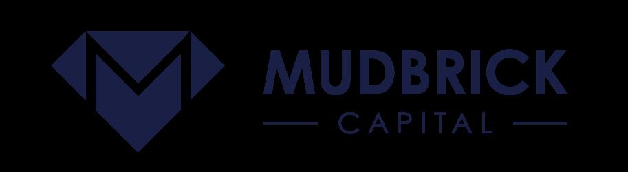 mudbrick-indieconf