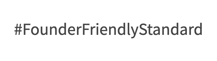 #FounderFriendlyStandard-indieconf.png