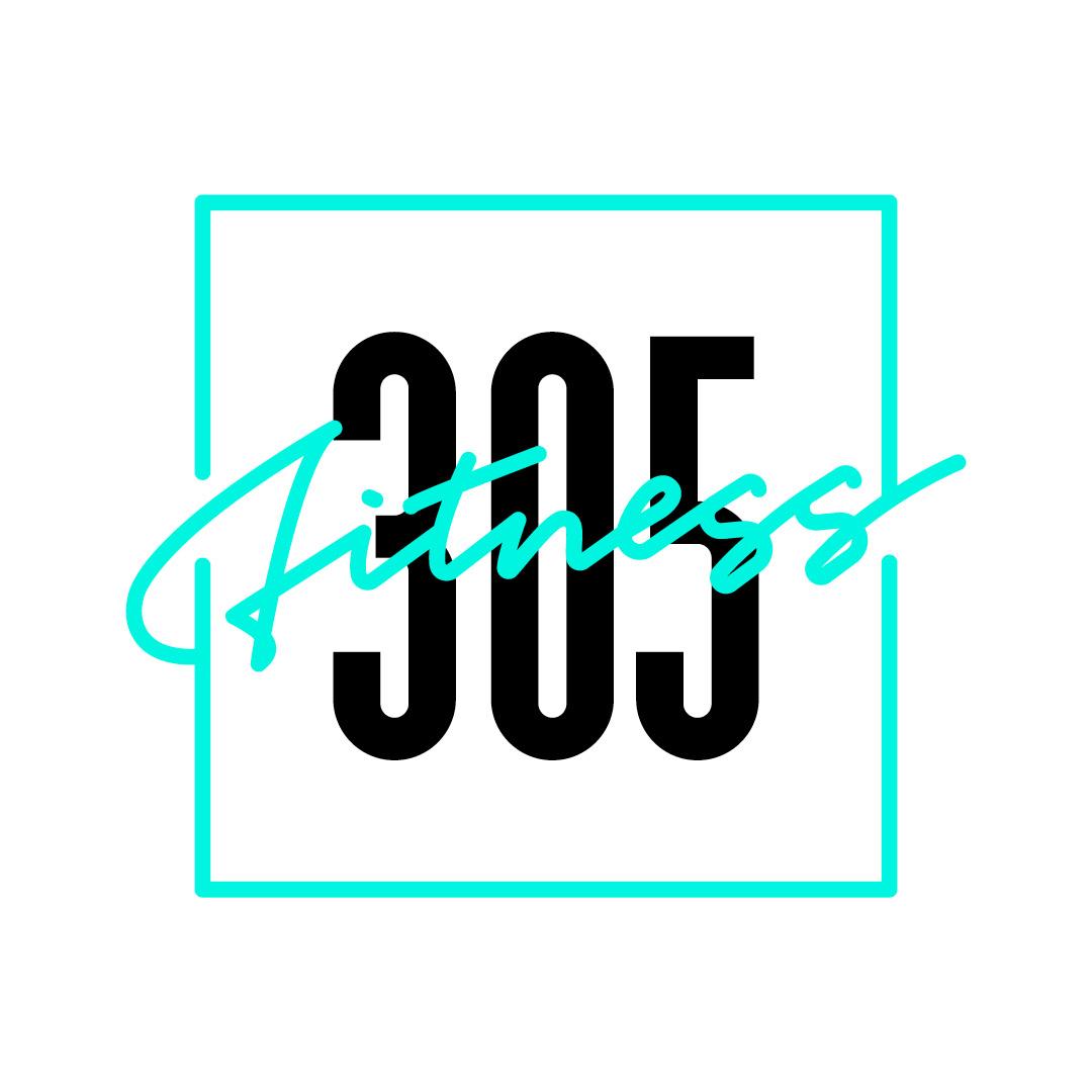 Black_Cyan_305_Fitness_Square_LR_Logo.jpg
