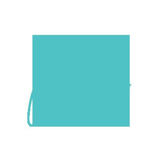 jojos-creamery-logo-blue.png