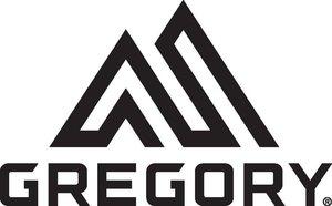 Gregory+Logo.jpg
