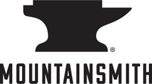 Mtn+sm+logo.png