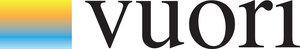 Vuori+Logo+Hi+Res.jpg