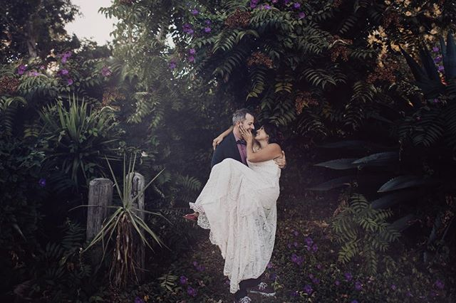 Getting this printed on metal from @mymikescamera  Super excited to see how it turns out! . . . #marthastewartweddings #realweddings #destinationwedding #print #sacramento #sacbride #weddingphotography #weddingphotographer #sacramentophotographer #sacramentoweddingphotographer #magical #lovestory #nikon #vintagewedding #adventureelopement