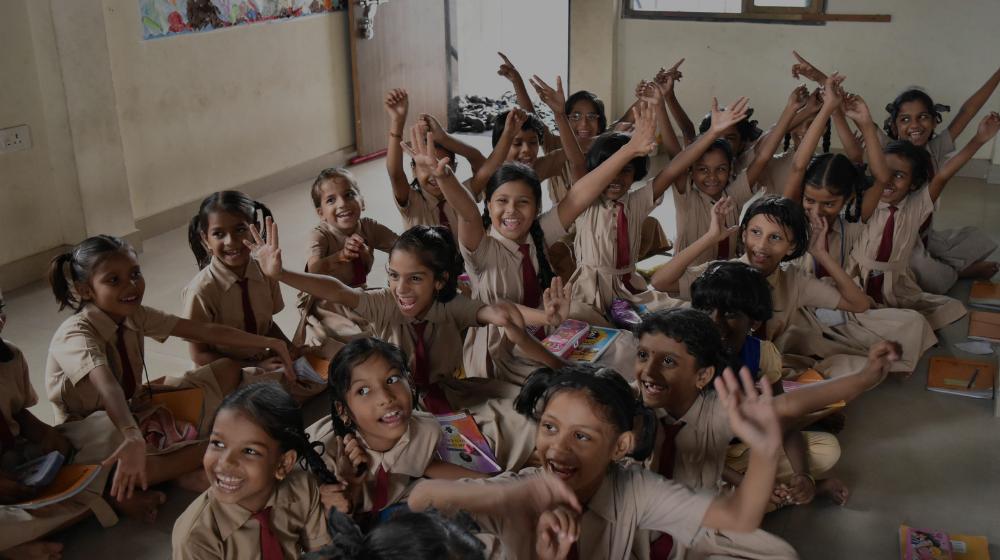 72 schools |3,600 children |11 locations -