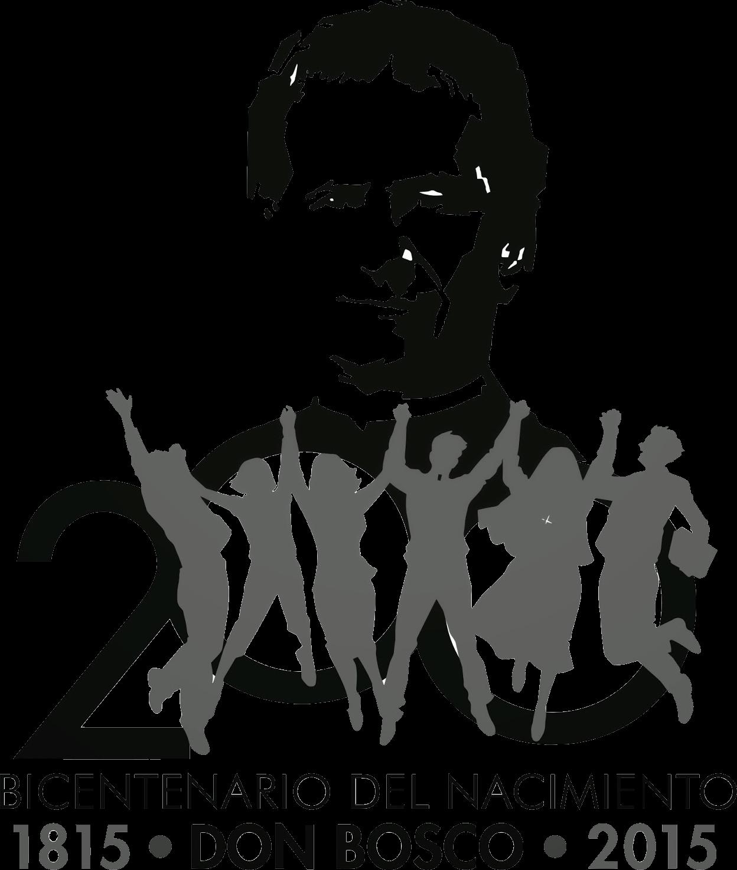 Logo-Bicentenario_nobkg.png