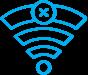 noun_wifi offline_1243145.png