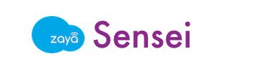 Sensei.png