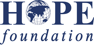 hope foundation.png