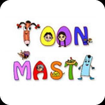 toon-masti.png