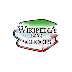 schools-wikipedia.png