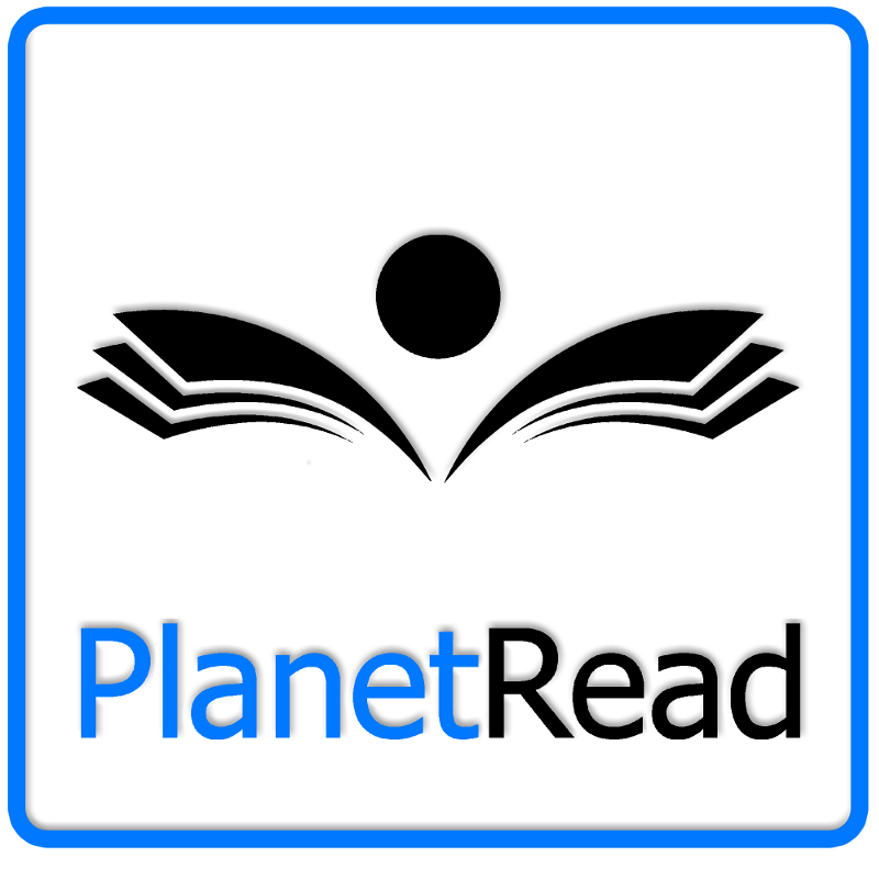 planet-read.png