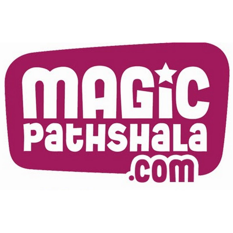 magic-patshaala.png