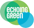 Winner, Social Innovation, Echoing Green Fellowship, 2013