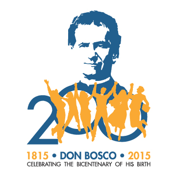 don bosco colour.jpg