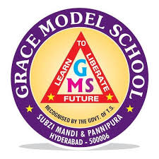 grace model school.jpeg