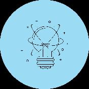 noun_innovation_652155_3.png