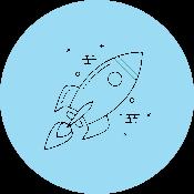 noun_startup_652153.png