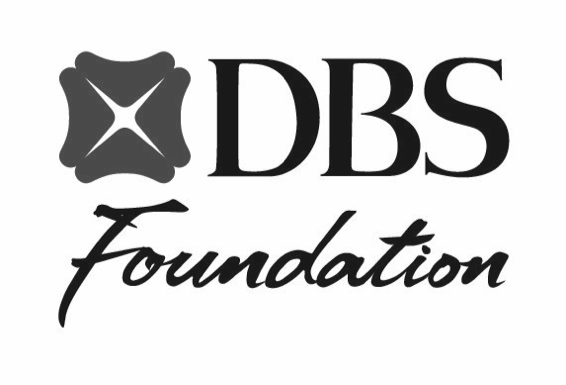 DBS Foundation - hires.png