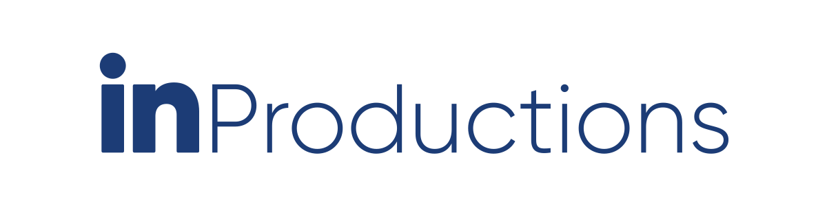 inproductions-logo.png