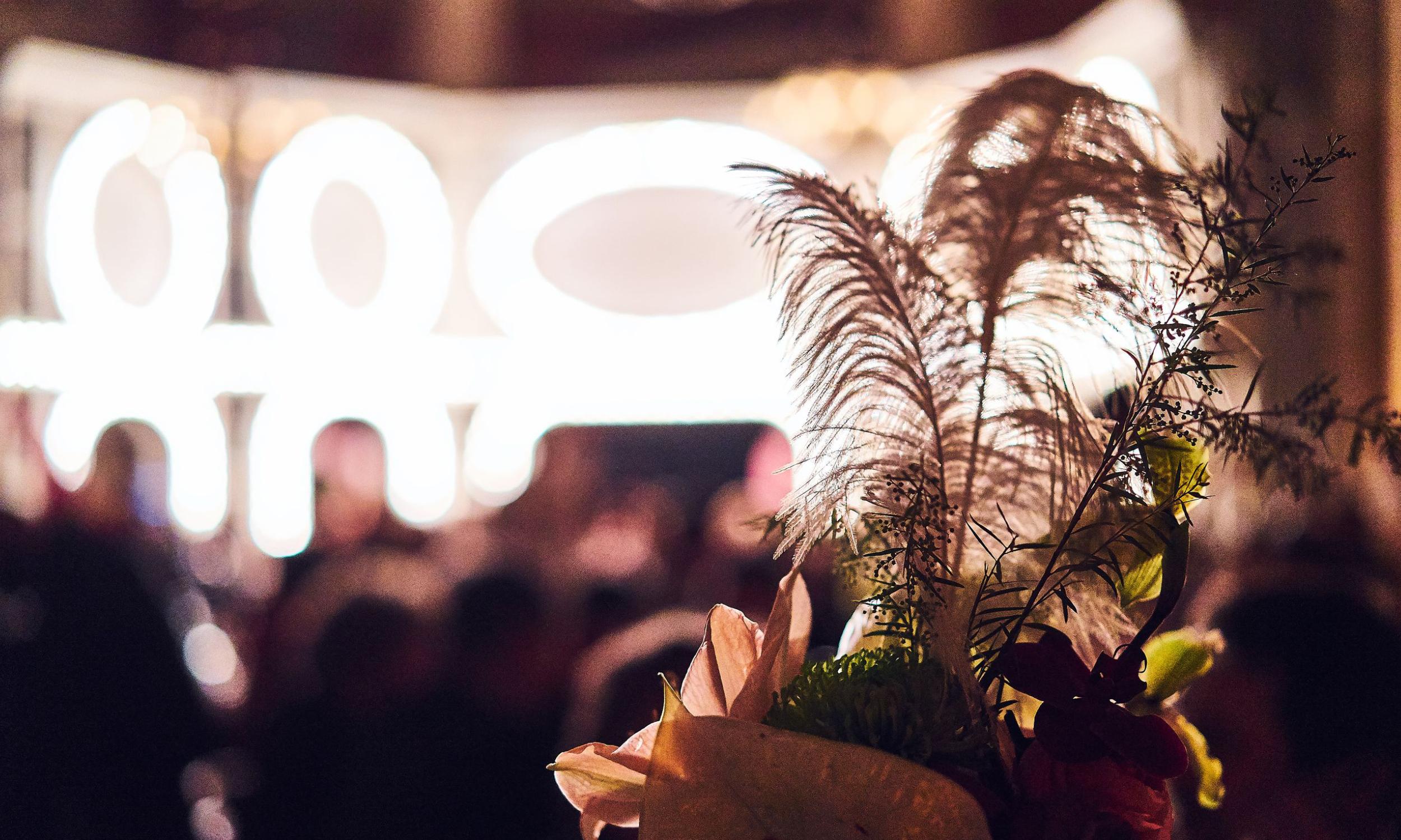 social-architecture-for-an-annual-feast-2018.jpg