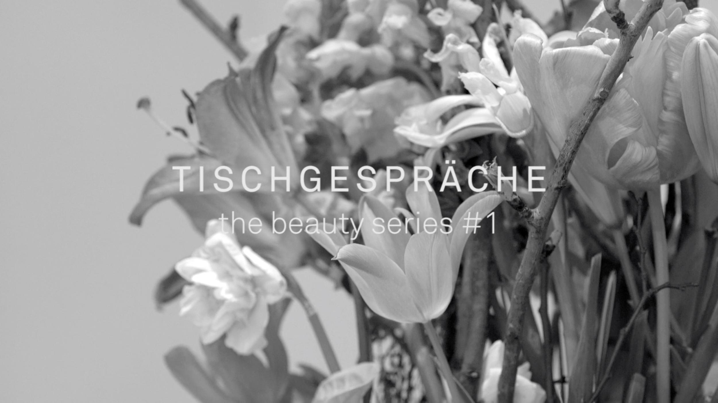 tischgespraeche-the-beauty-series.png