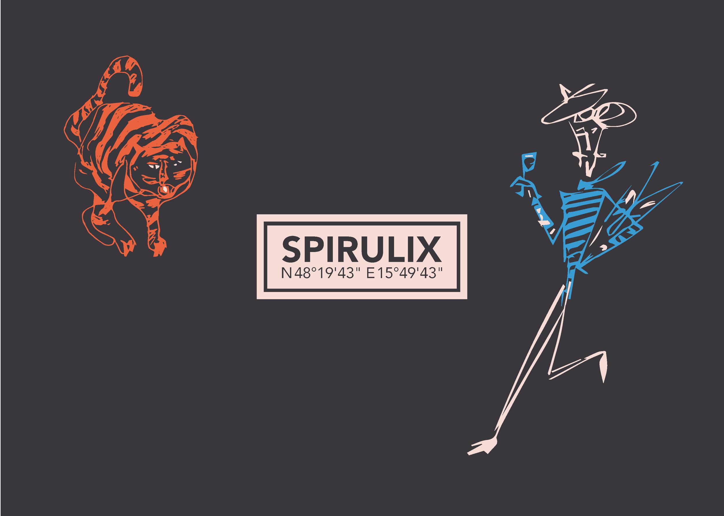 spirulix-brand-creation.png