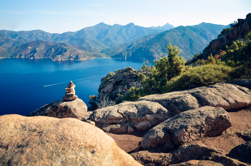 Scandola Nature reserve in Corsica.jpg
