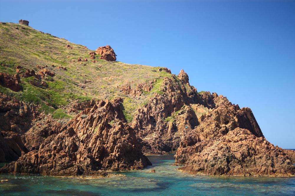 Rocks of Scandola, National reserve.jpg