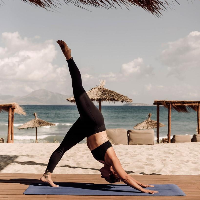 casa-cook-kos-greece-yoga-2.jpg