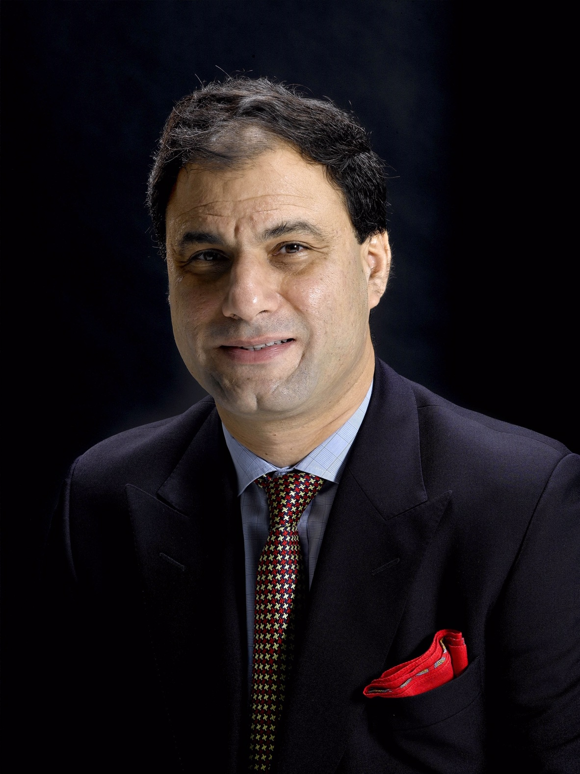Lord Karan Bilimoria   Karan Bilimoria is the founder of Cobra Beer, Chairman of the Cobra Beer Partnership Limited, a Joint Venture with Molson Coors, and Chairman of Molson Coors Cobra India. Cobra has won 101 Monde Selection Gold medals. Lord Bilimoria is the Founding Chairman of the UK India Business Council, a Deputy Lieutenant of Greater London; he is one of the first two visiting entrepreneurs at the University of Cambridge; He is a founding member of the Prime Minister of India's Global Advisory Council. In 2006, Karan Bilimoria was appointed the Lord Bilimoria of Chelsea, making him the first ever Zoroastrian Parsi to sit in the House of Lords. In 2008 he was awarded the Pravasi Bharti Samman by the President of India. He is an honorary fellow of Sidney Sussex College Cambridge and Chairman of the Advisory Board of the Judge Business School, Cambridge University.  He qualified as a Chartered Accountant with Ernst & Young and graduated in law from the University of Cambridge. He is also an alumnus through executive education of the Cranfield School of Management, the London Business School and the Harvard Business School. In July 2014, he was installed as the seventh Chancellor of the University of Birmingham, making him the first Indian-born Chancellor of a Russell Group University in Great Britain, and he is the President of the UK Council for International Students Affairs (UKCISA). Since 2017 Lord Bilimoria has been a Bynum Tudor Fellow at Kellogg College, University of Oxford.