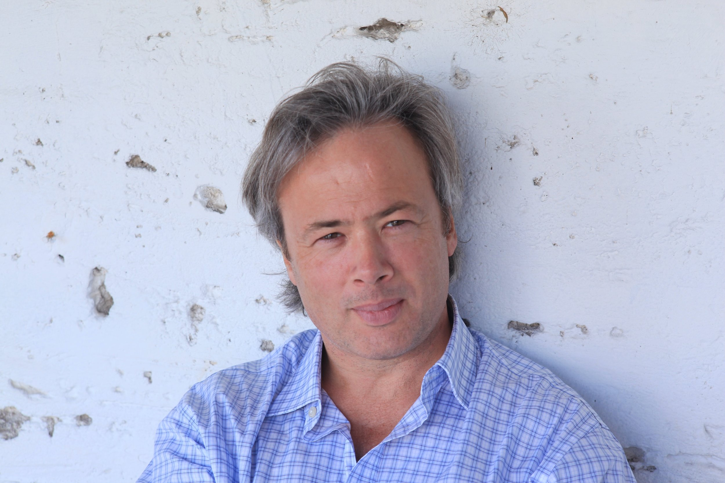 Nick Wheeler   Nick Wheeler founded Charles Tyrwhitt in 1986. The company sells shirts online, by mail and through 38 stores in the UK, USA and Germany. With sales of £211MM the business focuses on delivering outstanding product and an outstanding level of customer service. Nick is married to Chrissie Rucker, founder of The White Company.  Nick's hobbies and interests are flying (helicopters), ski-ing, cycling (Lands End to John O Groats this September), tennis, shooting and photography.