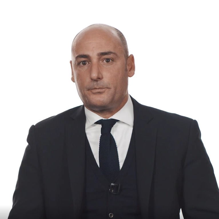 Lior Koskas, UK CEO, Digilog   Digilog is the leading providers of Voice Risk Technologies for fraud detection and prevention.