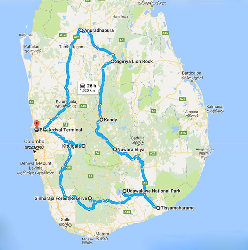 Birding-Tour-map.jpg
