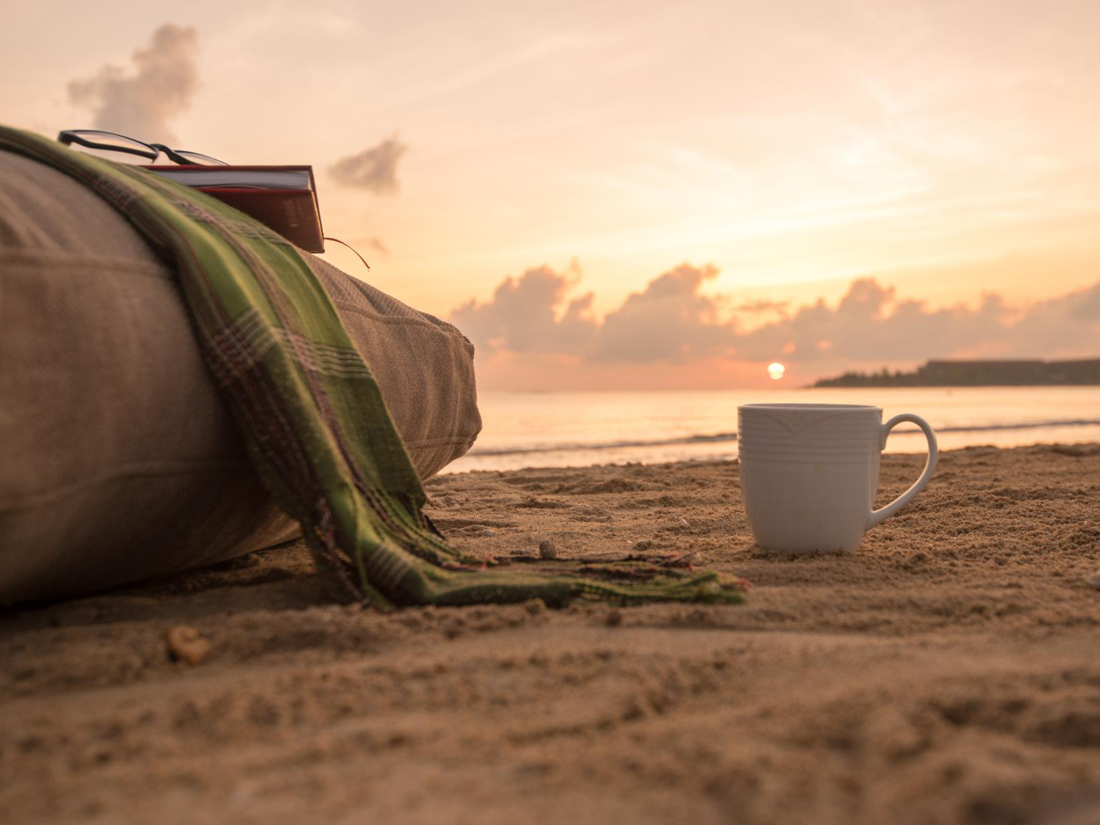 Sri Lankan sun and sea a perfect warm weather Christmas travel destination