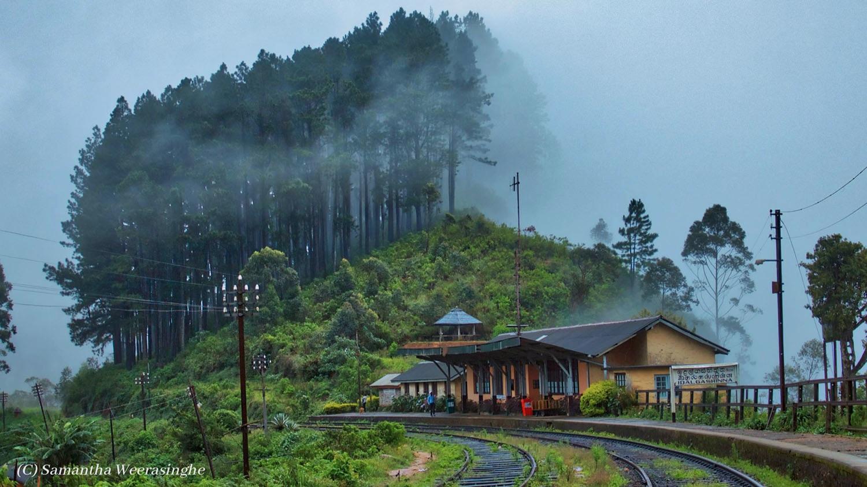 sri-lanka-train-station.jpg